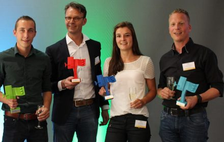 HAS Award 2017 naar Herenboeren