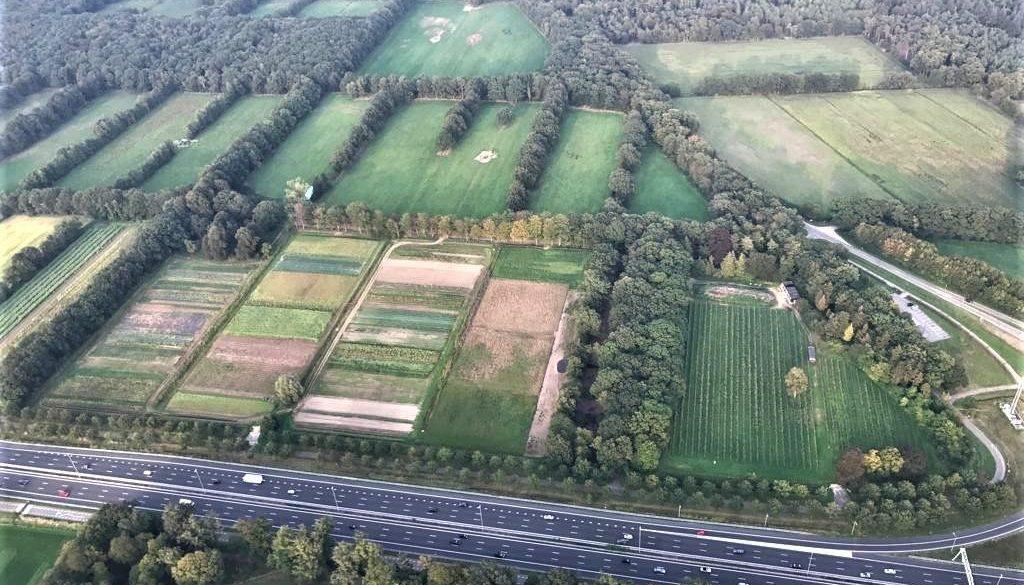 Informatieavond over grond Herenboeren Hart van Brabant