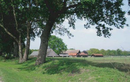 Twente (002)
